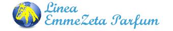 LineaEmmezeta Logo